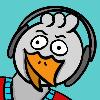JediTimeWizard's avatar