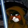 jeditoonfox's avatar