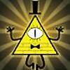 Jediuser's avatar