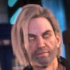 JediWho's avatar