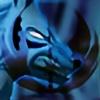 jediwolf69's avatar
