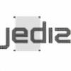 jediz's avatar