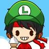 Jedizombiekiller's avatar
