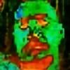 Jedizy's avatar
