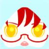 jedrick1490's avatar