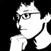 jedskie's avatar