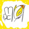 JedTheLugia's avatar