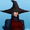 jedvin's avatar