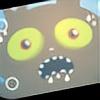 jedwardedens's avatar