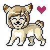 Jedwolfess's avatar