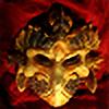 Jeeaark's avatar