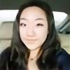 jeealee's avatar