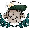 JeeandBaa's avatar