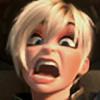 JeebusOfTheSwatKats's avatar