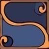 Jeedii's avatar
