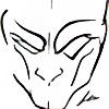 JeeDrouin's avatar