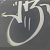 jeeebs's avatar