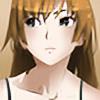 Jeeeessi's avatar