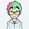 Jeefissimo's avatar