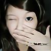 jeejam's avatar