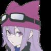Jeejdjdjdjdjdj's avatar