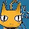 jeejyhypercat's avatar