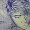 jeemboi's avatar