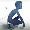 Jeemfers's avatar
