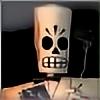 jeeno-jenelli's avatar