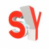 Jeent-Sylen's avatar