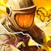 JeenyusGraphics's avatar