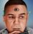 jeep974's avatar