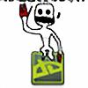 jeepersart's avatar