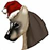 JeeperXJ95's avatar