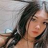 jeerakea's avatar