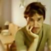 jeeremie's avatar