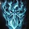 Jeesys's avatar