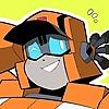 Jeetdoh's avatar