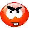 jeets4u's avatar