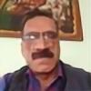 Jeevan-Kumar-KC's avatar