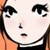 Jeevas-Chan's avatar