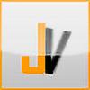 Jeevay's avatar