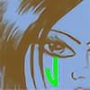 jeeveebean's avatar