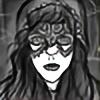 JeeveerzArt's avatar