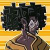 JeeviArts's avatar