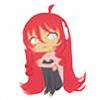 Jeeviaz's avatar