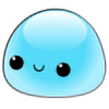 JeeZ-7's avatar