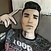 Jefa57's avatar