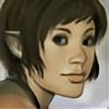 jefchangcomix's avatar