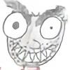 jefdrowned's avatar